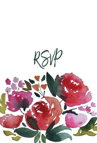 RSVP-recto